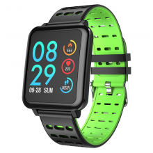 Multifunctional Calories Monitoring Smart Watches