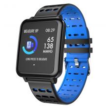 Multifunctional Calories Monitoring Smart Watches