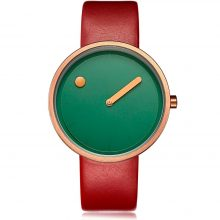 Creative Minimalistic Design Women's Watches