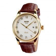 Vintage Roman Dial Men's Watches