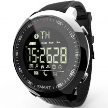 Multifunctional Remote Control Smart Watches