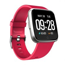 Music and Camera Remote Control Bluetooth Smart Watches