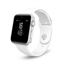 Multifunctional Remote Voice Control Smart Watches